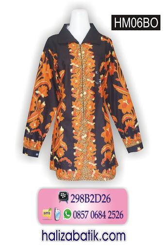 beli baju, batik modern, batik murah