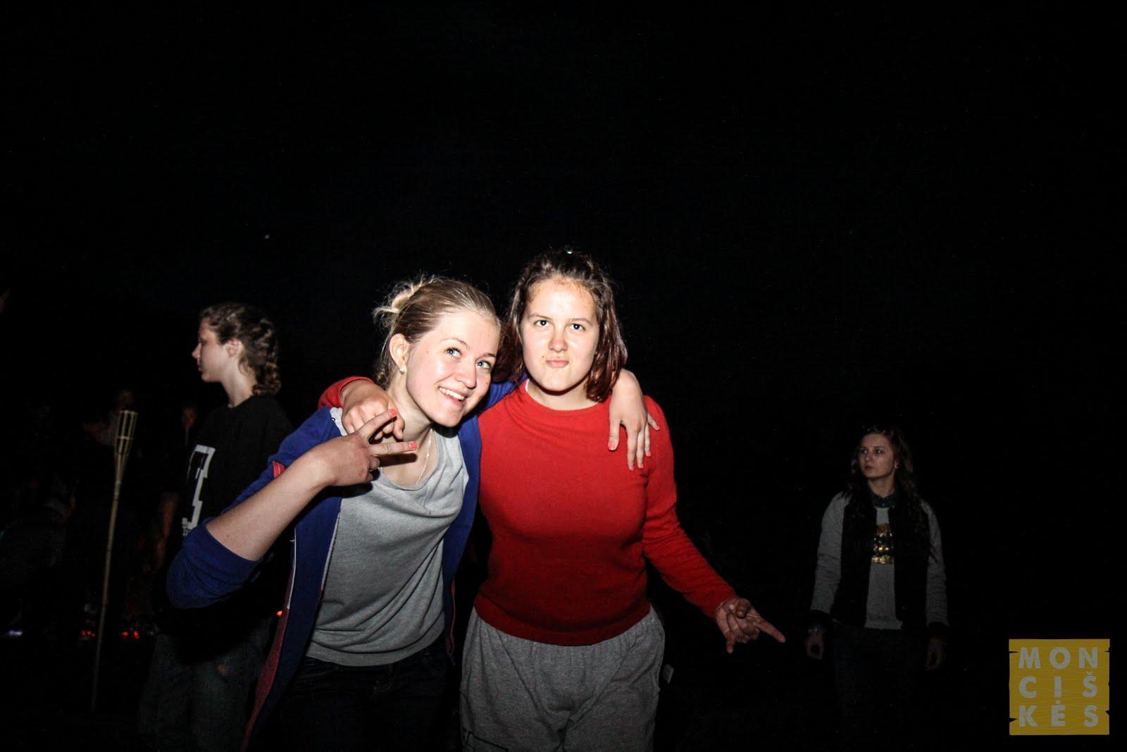 Didžiausia vasaros šokių stovykla  - IMG_0349.jpg