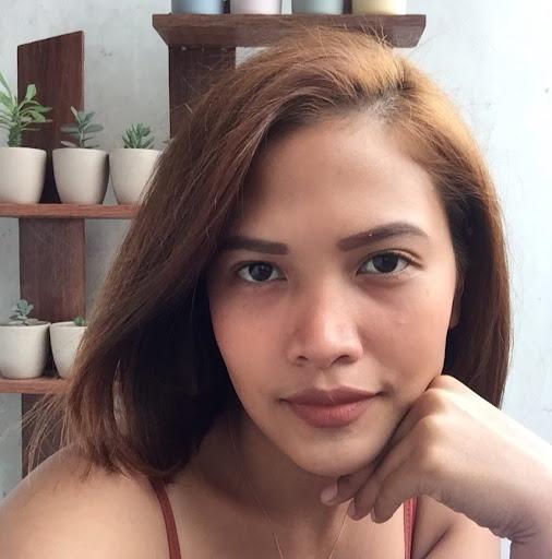 Monique Bautista Photo 13