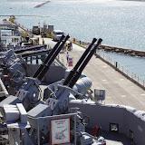 02-08-15 Corpus Christi Aquarium and USS Lexington - _IMG0558.JPG