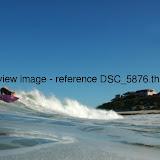 DSC_5876.thumb.jpg