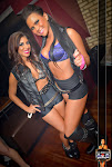 RISQUE PREVIEW FRIDAY NIGHTS 11-23-30-2012 -1357.jpg
