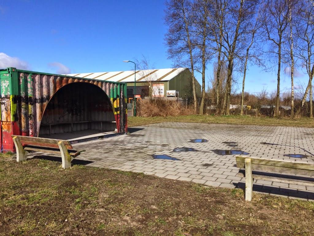 NL Doet - 2015 - IMG_7047.JPG