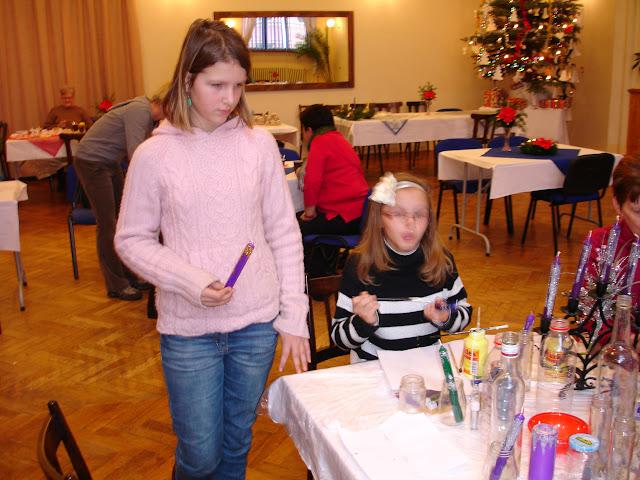 16.12.2012 Vánoční dílny - DSC06999.JPG