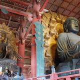 2014 Japan - Dag 8 - jordi-DSC_0537.JPG