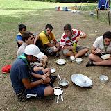 Campaments dEstiu 2010 a la Mola dAmunt - campamentsestiu486.jpg