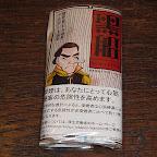 刻みたばこ 黒船 20g