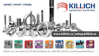 killich_cedule_350x200_001