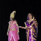 10 Karna and Padma copy.JPG