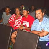 University Sports Showcase Aruba 26 March 2015 showcase - Image_11.JPG