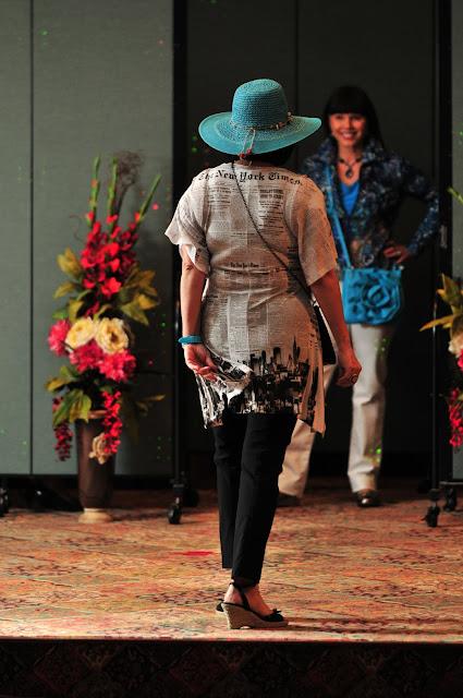 OLGC Fashion Show 2011 - DSC_5747.JPG