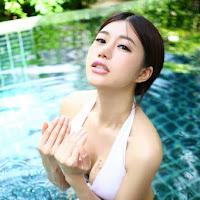 [XiuRen] 2014.07.30 No.188 绮里嘉ula [51P184MB] 0011.jpg