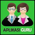 Aplikasi Guru icon