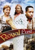 Royal Lust 1&2