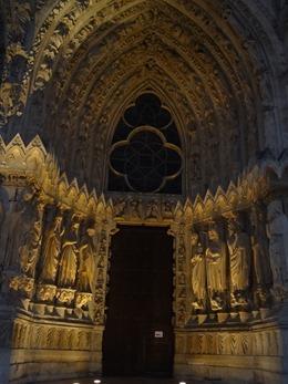 2017.10.22-056 portail de la cathédrale
