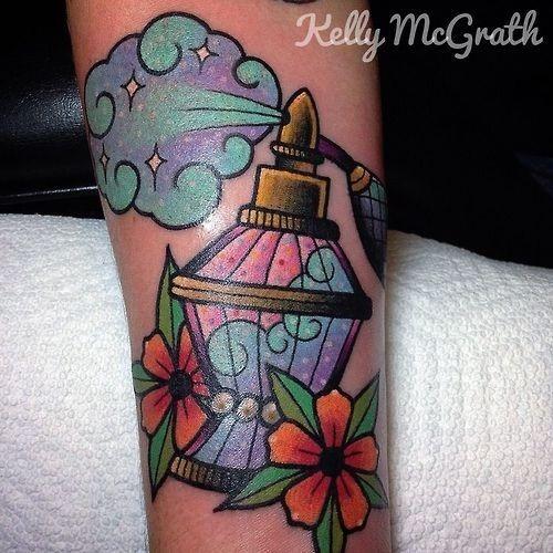 nublado_perfume_tatuagem
