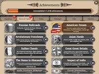 Through-the-Ages-iOS-Achievements.jpg