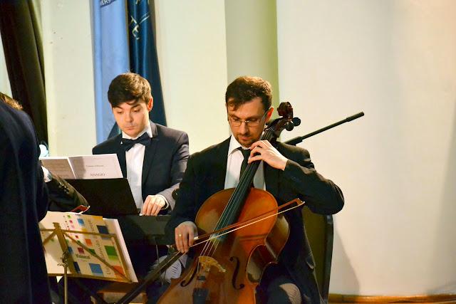 Concertul de Pasti, Corul si Orchestra Universitatii din Bucuresti (2015.04.07) -  (128)