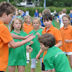 schoolkorfbal 2011 054.jpg