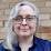 Helen Lindop's profile photo