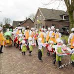 carnavals_optocht_molenschotl_2015_027.jpg