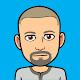 Brent Liberatore's profile photo
