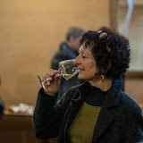 Dégustation des 2016 chardonnay et chenin sec et ... présentation de Freddy, le repreneur. guimbelot.com - 2017-11-18%2BD%25C3%25A9gustation%2Bdes%2B2016%2Bchardonay%2Bet%2Bchenin%2Bsec-112.jpg