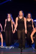 Han Balk Agios Dance-in 2014-0932.jpg