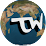 Taleex Wacaan's profile photo