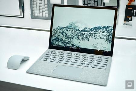 Surface_Laptop_01_s