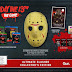 Friday the 13th: The Game Ultimate Slasher Collector's Edition Coming Soon