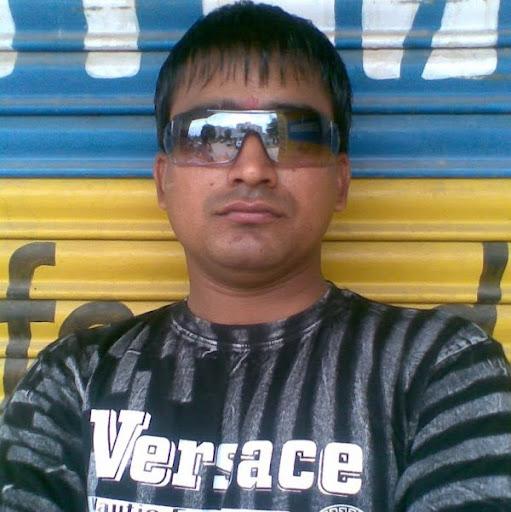 Vipul Valand Photo 8