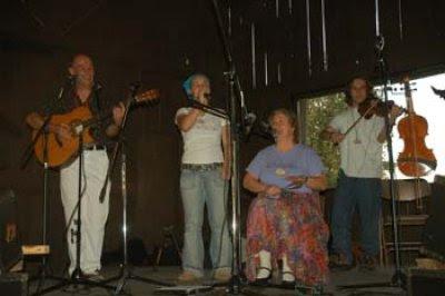 Camp 2006 - dsc_4692.jpg
