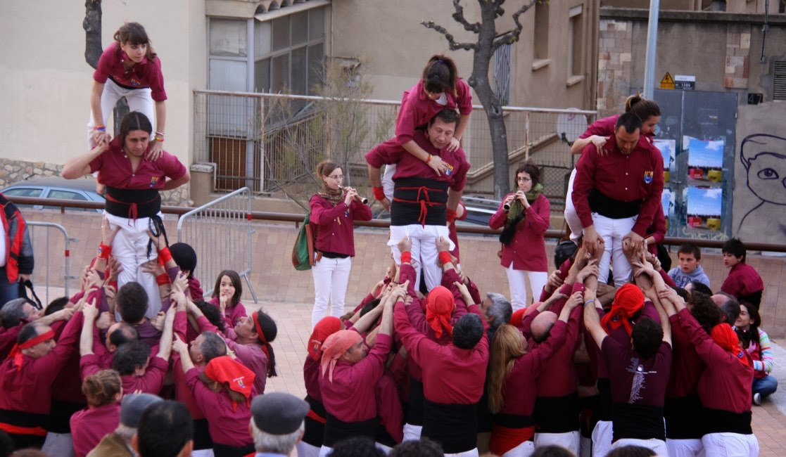 Inauguració del Parc de Sant Cecília 26-03-11 - 20110326_140_3Pd4_Lleida_Inauguracio_Parc_Sta_Cecilia.jpg