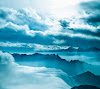 cloudy_mountain_hd1080p.jpg