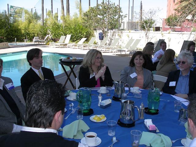 2006-03 West Coast Meeting Anaheim - 2006%25252520March%25252520Anaheim%25252520064.JPG
