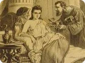 prostitutas en lavapies prostitutas roquetas