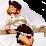Lise James's profile photo