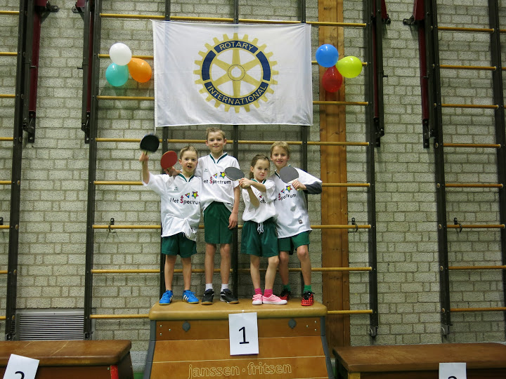 2015 Teamfotos Scholierentoernooi - IMG_0047_3.JPG