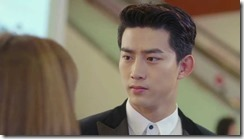"""[LOTTE DUTY FREE] 7 First Kisses (ENG) #6 Ok Taecyeon """"Too much to handle"""".mp4_000362575_thumb"""