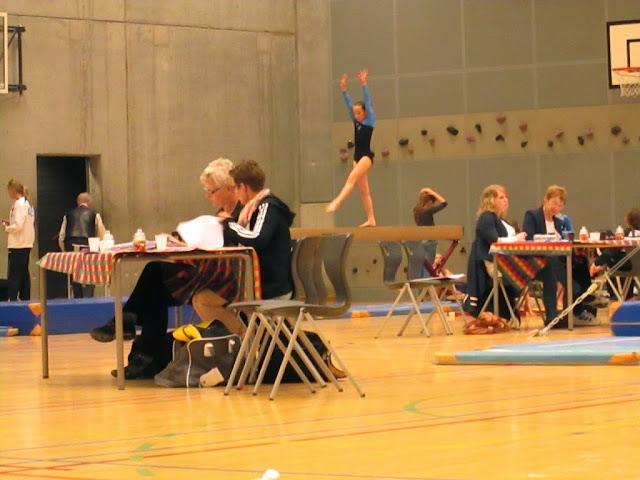 NTS finale 5e divisie (organisatie Trios & Renata) - IMG_0243.JPG