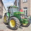 2016-06-27 Sint-Pietersfeesten Eine - 0112.JPG