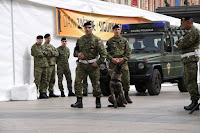 Dani zaštite i sigurnosti od 18. do 22. rujna  u Zagrebu