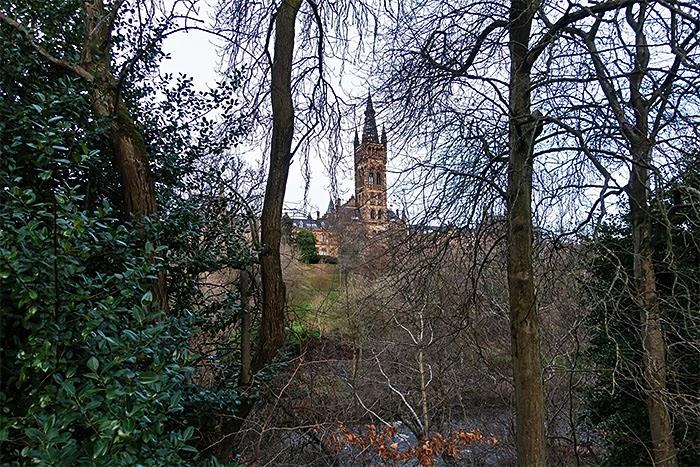 Glasgow31.jpg