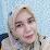 Suhaida Chemamu's profile photo