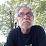 Juan Cortez's profile photo