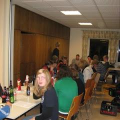 Nikolausfeier 2008 - IMG_1248-kl.JPG