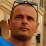 CASU ANDRÉ's profile photo