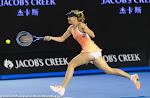 Maria Sharapova - 2016 Australian Open -DSC_1499-2.jpg