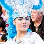 CarnavaldeNavalmoral2015_079.jpg